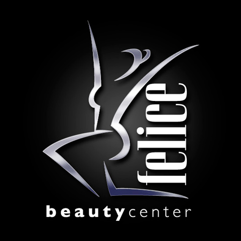 felice beauty center