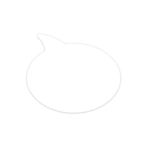 logo_uikit.png - 7.2 kb