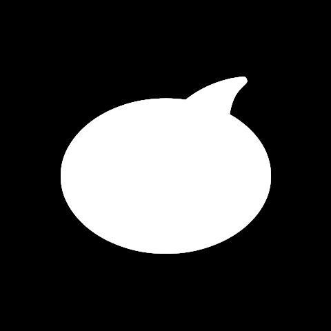 logo_warp.png - 7.07 kb