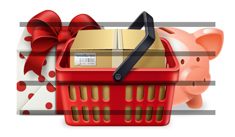 icons_ecommerce.png - 88.52 kb