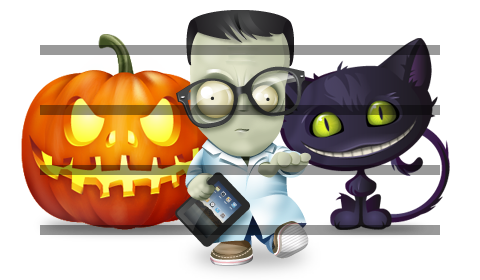 icons_halloween.png - 111.27 kb