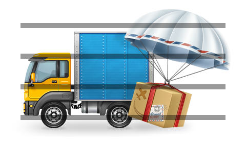 icons_shipping.png - 92.2 kb