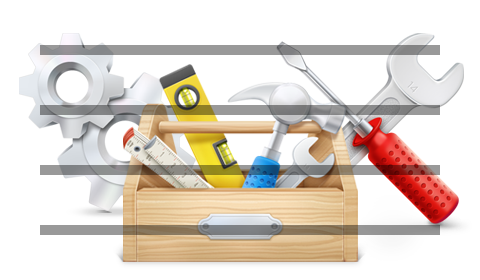 icons_tools.png - 107.4 kb
