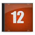 music12.png - 11.3 kb