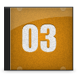 music3.png - 12.12 kb