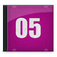 music5.png - 11.15 kb