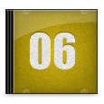 music6.png - 11.97 kb