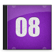 music8.png - 13.06 kb